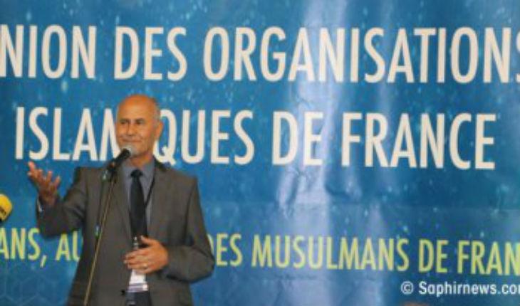 Pourquoi les islamistes de l'UOIF appellent à voter Emmanuel Macron : décryptage