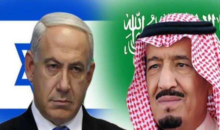 Révélations du Wall Street Journal : les propositions des Monarchies du Golfe à Israël…