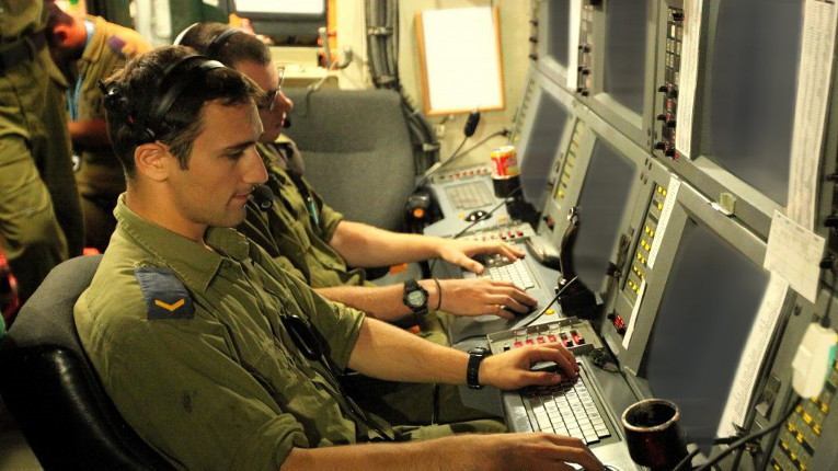 Comment Israël a échappé à la cyberattaque mondiale