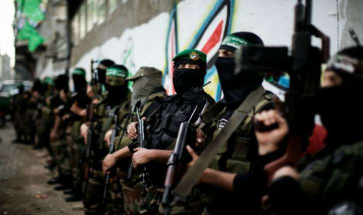 Terrorisme islamique : L'ingénieur du Hamas assassiné en Tunisie avait produit plus de 30 drones