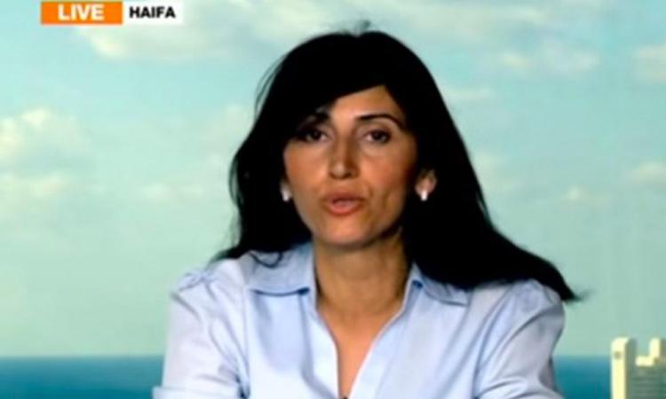 Une ancienne négociatrice pour l'OLP estime qu'il faut démanteler le régime palestinien