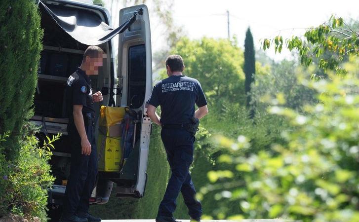 Cagnes-sur-Mer (06) : une marche dimanche en hommage à Karim, le cambrioleur abattu à Tourrettes-sur-Loup