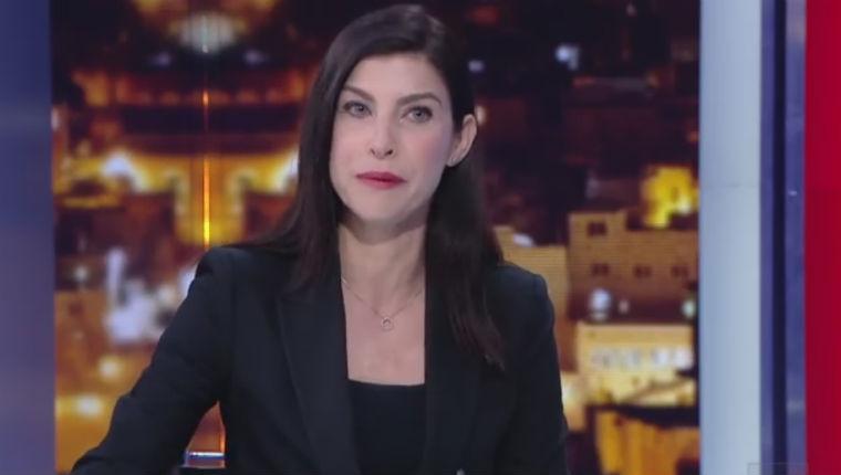 Israël: clap de fin pour la chaîne publique israélienne «1», les équipes en larmes (Vidéo)
