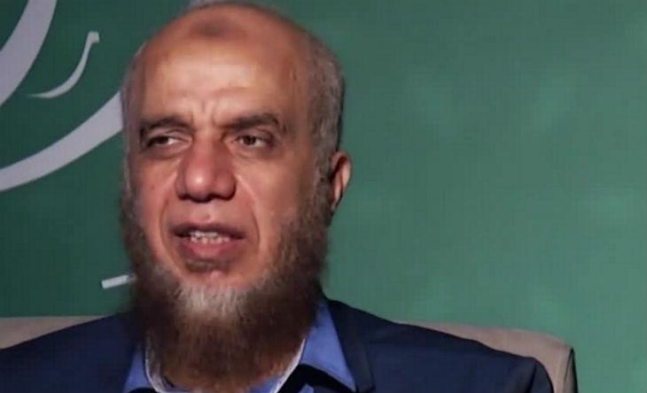 Un cheikh égyptien «Les Juifs répandent la corruption, les meurtres et l'exil des terres musulmanes », bien qu'ils soient « trop lâches »