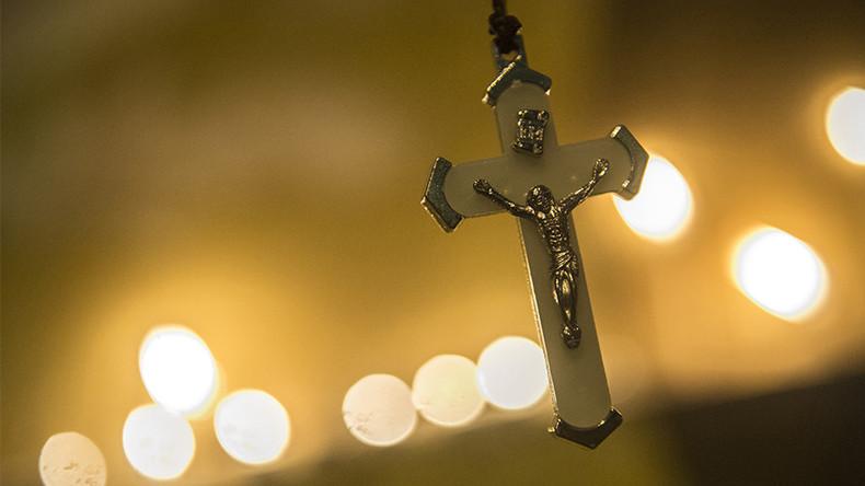 Pakistan : Deux Chrétiens condamnés à mort de pour «avoir mis sur leur site Web du matériel blasphématoire»