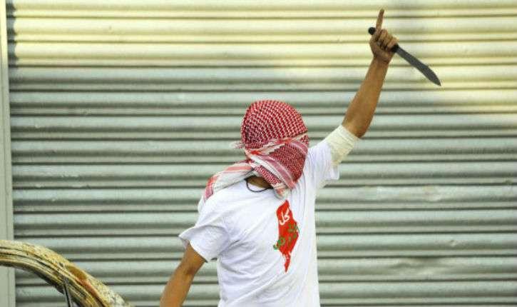 « Allahu akbar » et tentative de meurtre à Perpignan. Il voulait expier son homosexualité