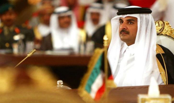 Le Qatar se dit victime d'une campagne l'accusant de soutien au «terrorisme»