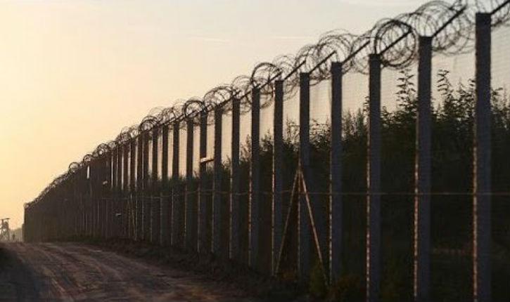 europe-les-murs-anti-migrants-po