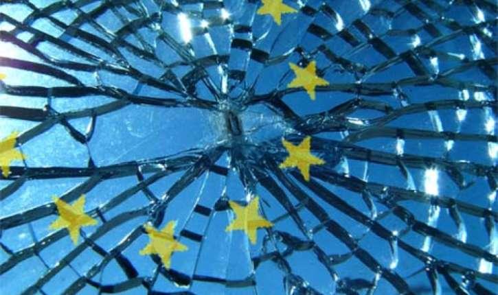 Des Dirigeants sans Enfants mènent une Europe Somnambule à l'Abîme!