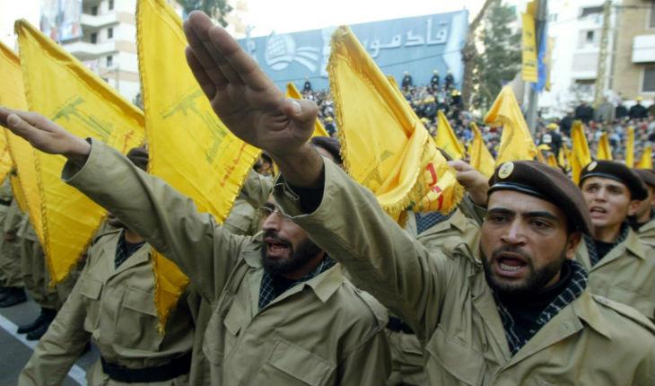 Liban: le groupe terroriste Hezbollah serait au bord de la faillite (média)