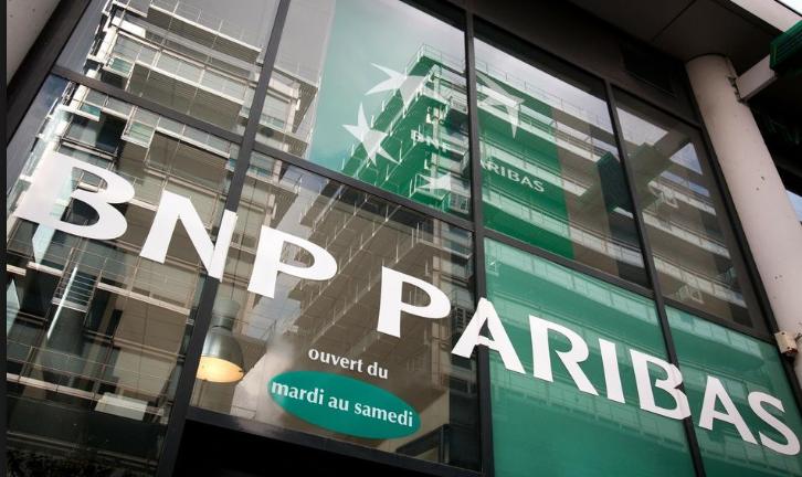 BNP Paribas veut transférer au Maroc des activités informatiques