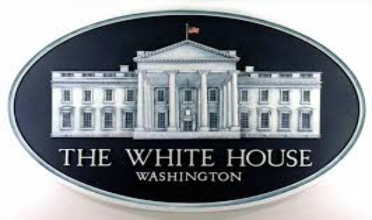 Par diffusion vidéo la Maison Blanche reconnait implicitement que Jerusalem est en Israel