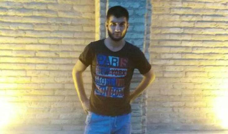 Iran: Condamné à Mort pour « Insulte à l'Islam »