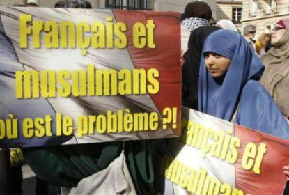 http://static.europe-israel.org/wp-content/uploads/2017/05/musulmansfrancais-415x280.jpg