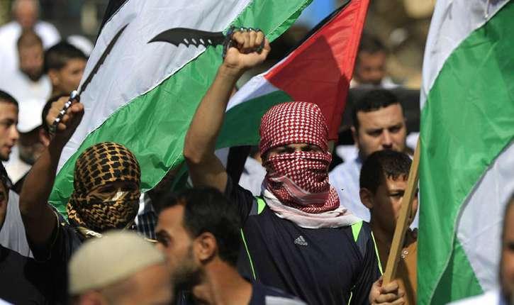 Pour avoir épousé les thèses palestiniennes, les Européens ont perdu toute crédibilité pour résoudre le conflit israélo-palestinien