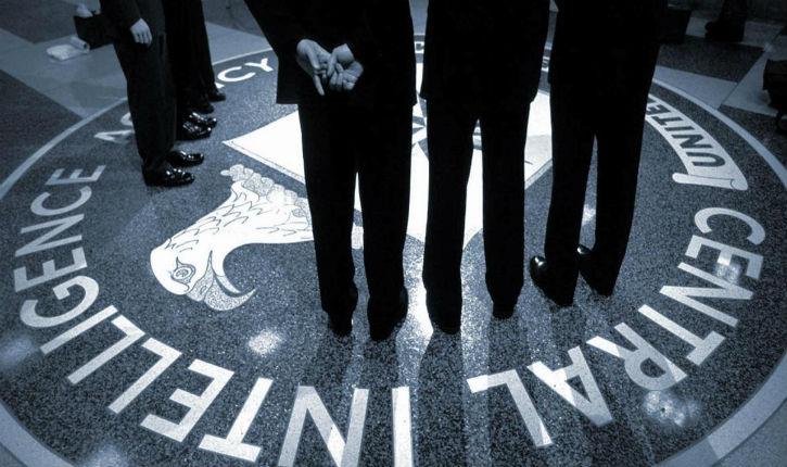Etats Unis : Le brouhaha médiatique semble révéler plus d'informations que Trump lui-même