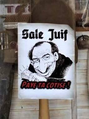 sale juf