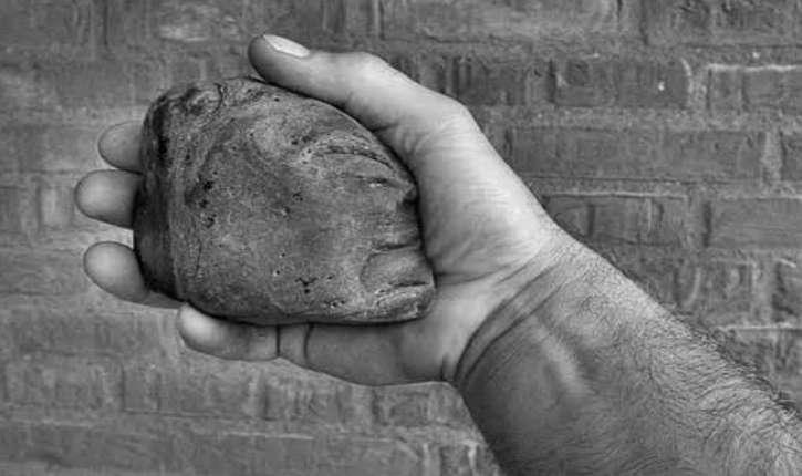 Épinay-sur-Orge (91) : un adolescent lapidé et roué de coups de barres de fer devant son foyer