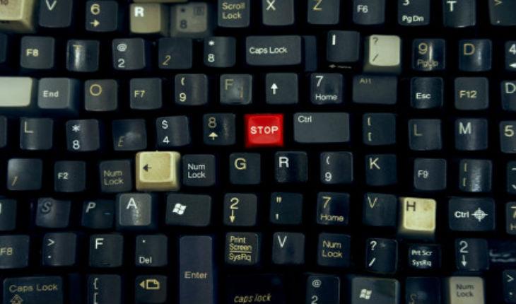 Pays-Bas : recensement antisémite des juifs en ligne