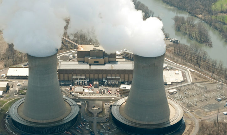 us-nuclear-power-plant