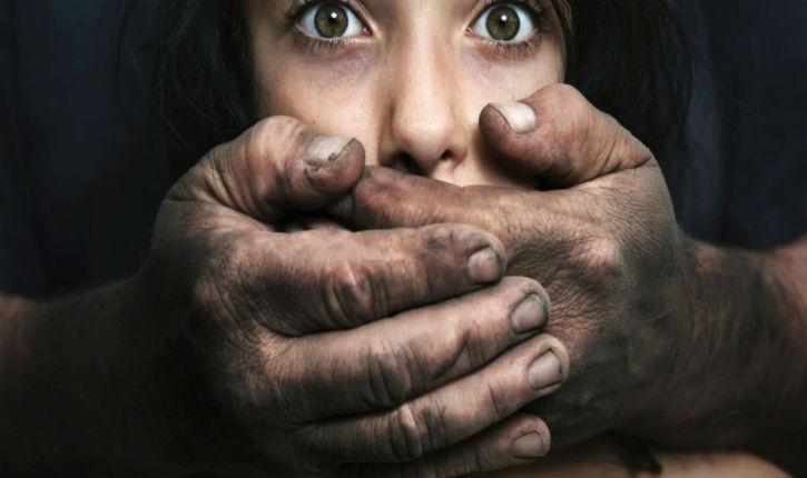 [Vidéo]Maroc : viol collectif d'une jeune femme dans un bus à Casablanca par des monstres âgés de 15 à 17 ans