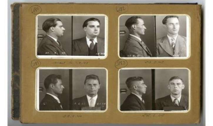 Grâce à l'ouverture des archives imposée par la loi, la police de Vichy livre ses derniers secrets…