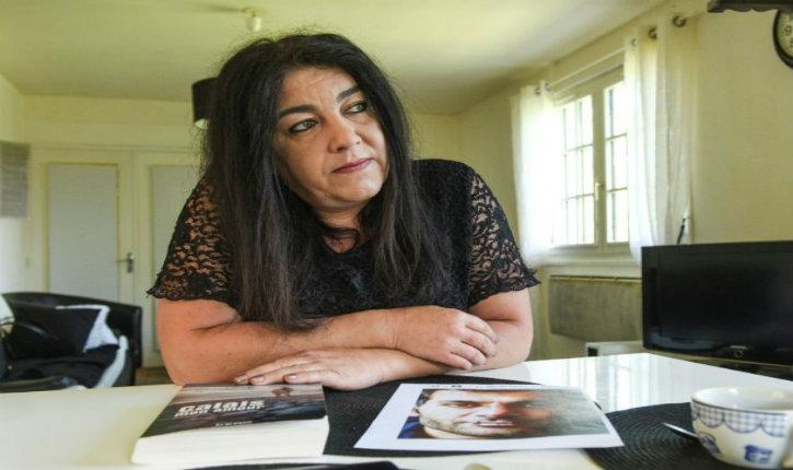 Une ex sympathisante du FN devenue passeuse de migrants par amour pour Mokhtar
