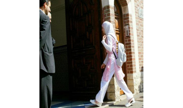 L'islam, facteur aggravant de radicalité chez les lycéens