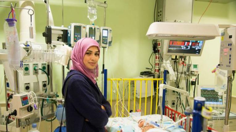L'Autorité «palestinienne» refuse 90% des permis de sortie des patients de Gaza