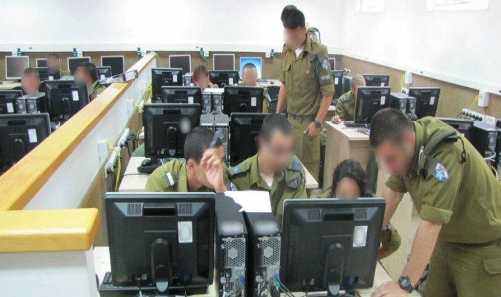 Israël réussit avec succès a pénétrer les ordinateurs de l'Etat islamique qui a permis d'éviter de nouveaux attentats