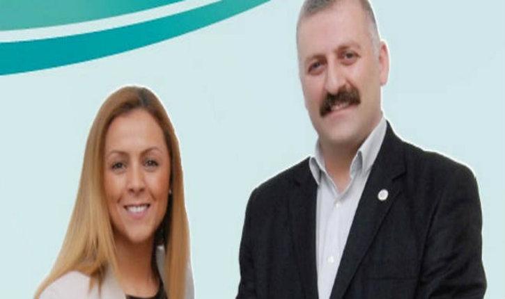 Ce parti islamiste turc qui se présente aux législatives… en France