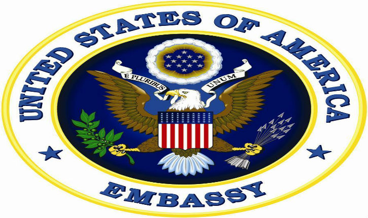 Communiqué de la Maison Blanche sur le déménagement de l'ambassade américaine vers Jérusalem : «une question de temps»
