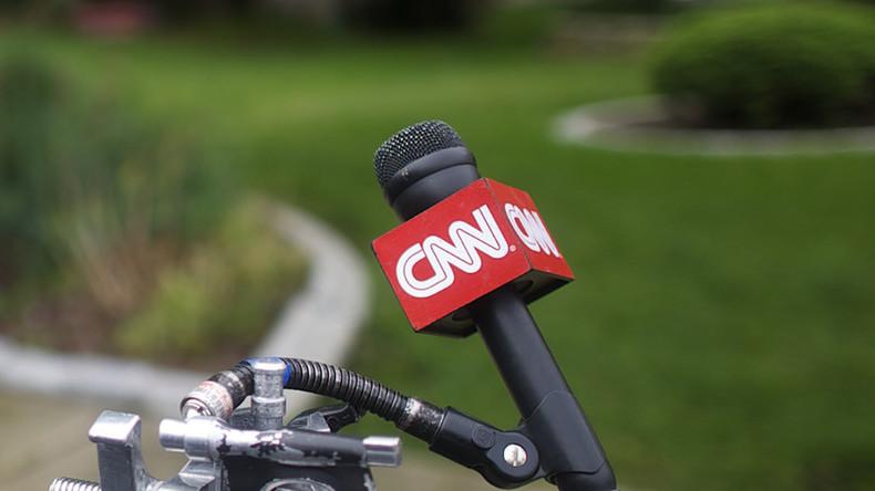 En caméra cachée un cadre de CCN avoue que les enquêtes sur la Russie sont des «conneries». «Nous sommes là pour tenter de manipuler les gouvernements»