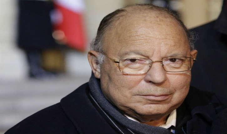 Manifeste contre l'antisémitisme : Dalil Boubakeur, dénonce un «procès injuste et délirant» fait aux musulmans