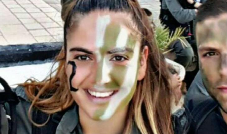 Attentat islamiste de Jérusalem: des milliers de personnes aux funérailles de la policière