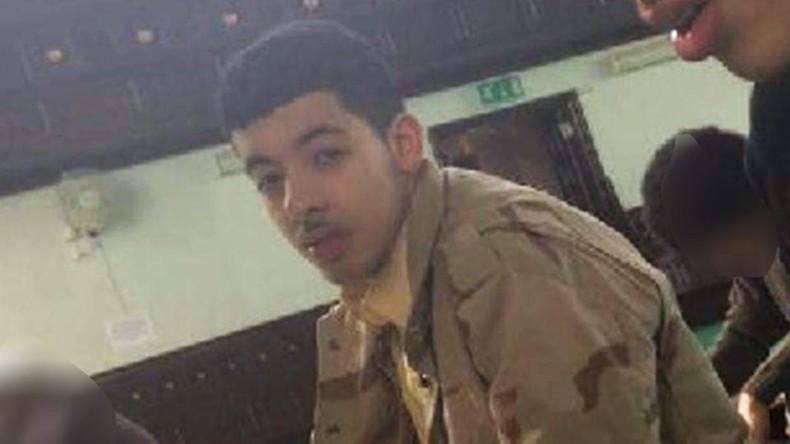 La plus grande mosquée de Manchester refuse de s'occuper de l'encombrant cadavre du kamikaze islamiste