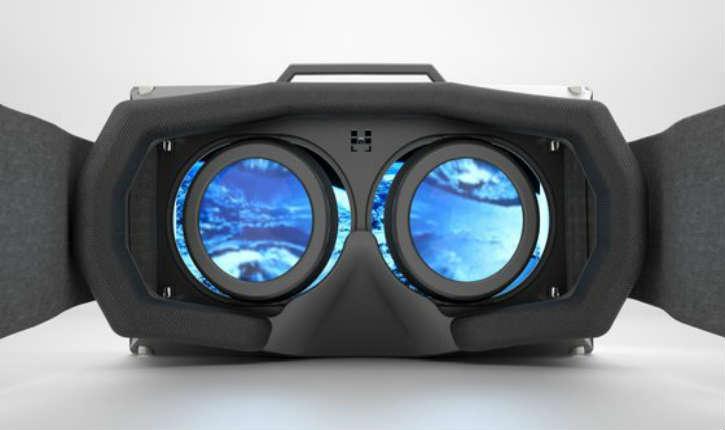Israël : la réalité virtuelle au service de Tsahal