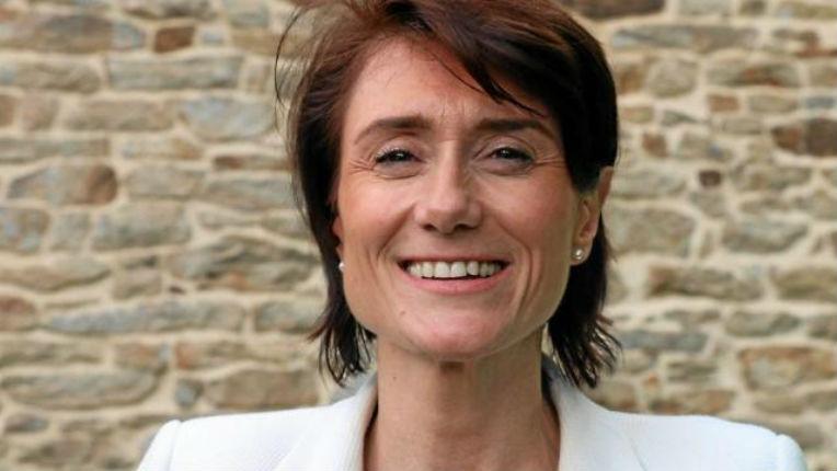 La députée En Marche, Sandrine Josso, n'a pas siégé à l'Assemblée Nationale parce qu'elle avait tennis…