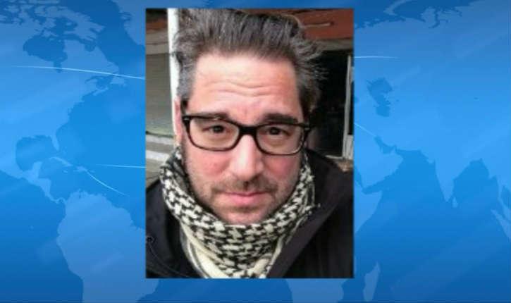 Mossoul : le journaliste français Stephan Villeneuve, qui effectuait un reportage pour «Envoyé Spécial» a succombé à ses blessures