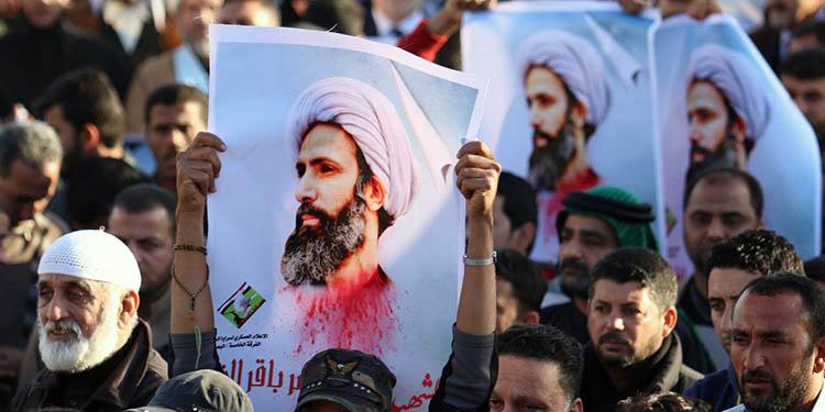 Effet Trump: l'Arabie Saoudite annonce la fin des relations diplomatiques et économiques avec le Qatar
