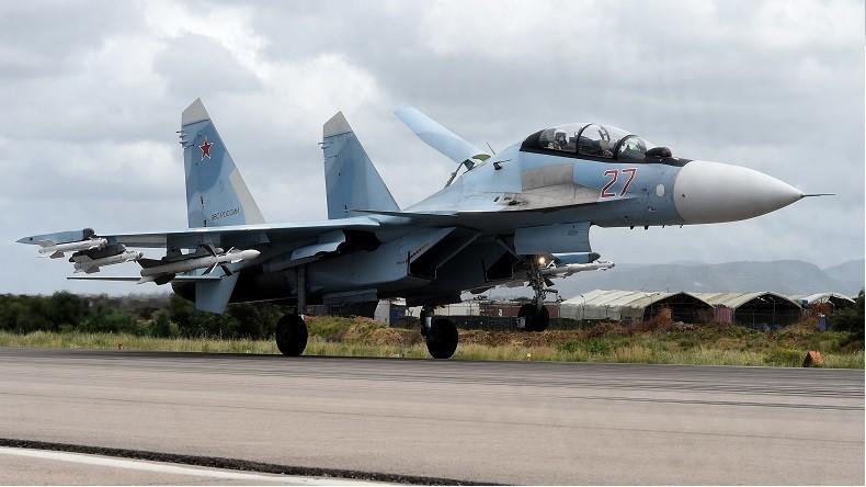 En  visite en Israël, le ministre russe de la Défense annonce la fin prochaine de l'opération en Syrie