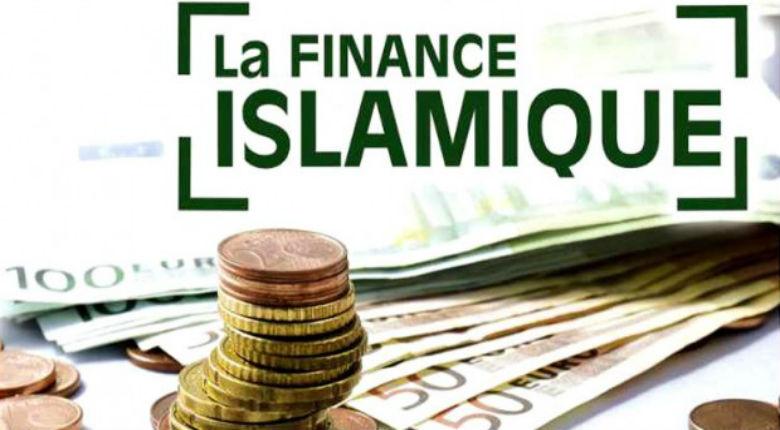 La mairie de Nice s'oppose à une agence de finance islamique «charia-compatible» qui veut s'implanter dans la ville