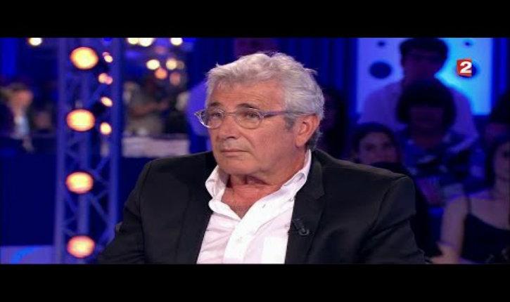 ( Vidéo) Michel Boujenah sur l'affaire Sarah Halimi: «Qu'est-ce qu'on a fait de mal, de si mal pour être haï à ce point là ?