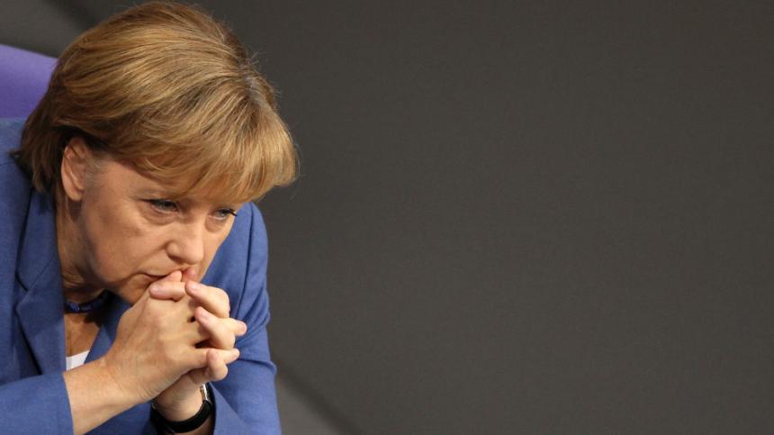 Turquie-Europe: l'Allemagne met fin à sa coopération militaire avec la Turquie