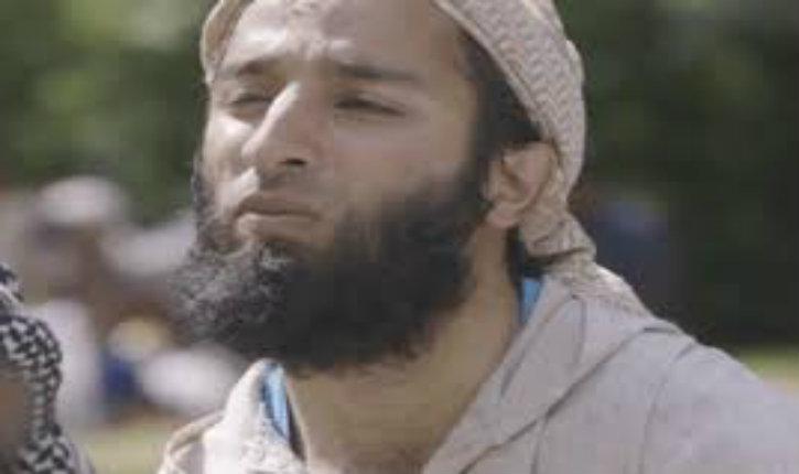 Attentat de Londres : le frère d'un djihadiste financé par la police