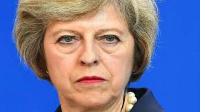 Attentat de Londres: «Trop, c'est trop !» Thérésa May la première ministre britannique préconise de revoir la stratégie antiterroriste