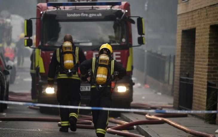 Antisémitisme : Un individu tente d'incendier la synagogue d'Epinay-sur-Seine