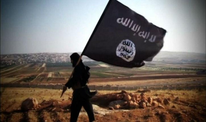 Une semaine sombre pour les chefs terroristes musulmans en Irak, en Syrie et au Yémen