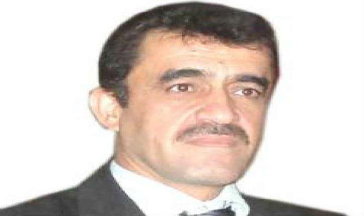 Un journaliste yézidi tourne en dérision les adeptes de l'Etat islamique : «Bonne idée, créez donc un État islamique et voyons comment vous y survivrez»