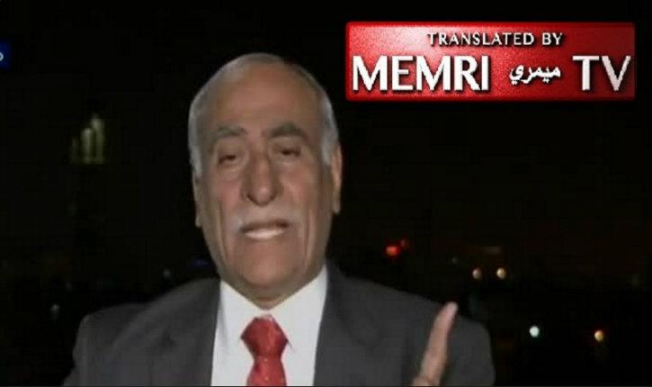 (Vidéo) Le député jordanien Mahmoud Al-Kharabshe : «La victime d'un viol a tout intérêt à épouser son violeur»